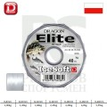 Леска ELITE  ICE Soft  0.08 мм 1 кг  40 м