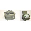 Комплект коробок для Ф37