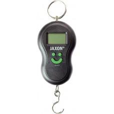 Весы электронные JAXON AK-WAM010 20 кг. оптом