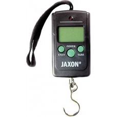 Весы электронные JAXON AK-WAM011 20 кг. оптом