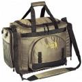 сумка большая с дном JAXON, 55/3040cm