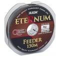 ETERNUM feeder, 150m.