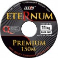 ETERNUM premium, 150m.