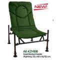 Кресло Рыболовное Jaxon AK-KZH108