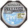 "0,08мм/50м_Леска ""STEELON FISHING LINE ICE"""
