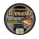 Team Carp
