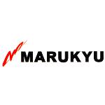 5.Marukyu