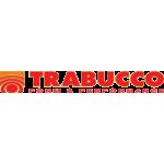 7.Trabucco