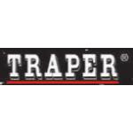 1.Traper