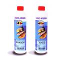 Добавки в прикормку (Аддитивы)  Molasses