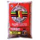 Прикормка Turbo classic