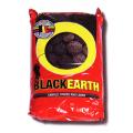 Глины и грунты Черная земля