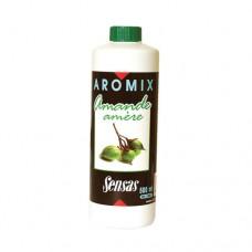 Ароматизатор Sensas AROMIX Almond 0.5л