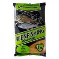 Прикормка GF Energy BIG FISH 1.000кг