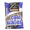 Minenko - Cool Water универсальная 1кг