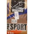 Minenko - Прикормка Pro Sport Боло 1кг.