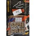 Minenko - Прикормка Super Color Плотва красный 1кг.