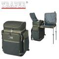 Рюкзак (столик, коробочки, баночки), 43х31х58см