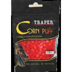 Насадки плавающие Tutti-Frutti 4 мм  Corn puff