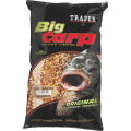 Прикормка  BiG Carp Натуральная