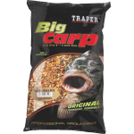 Прикормка  BiG Carp Scopex