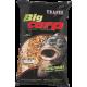 Прикормка   BIG Carp  Слива