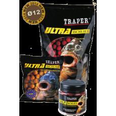Бойлы Tuffti-Frutti 16 мм 500гр