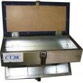 Ящик зимний 20585