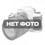 Леска Dragon Mega Maits CARP MONO 0,23mm 5,6кг 600м